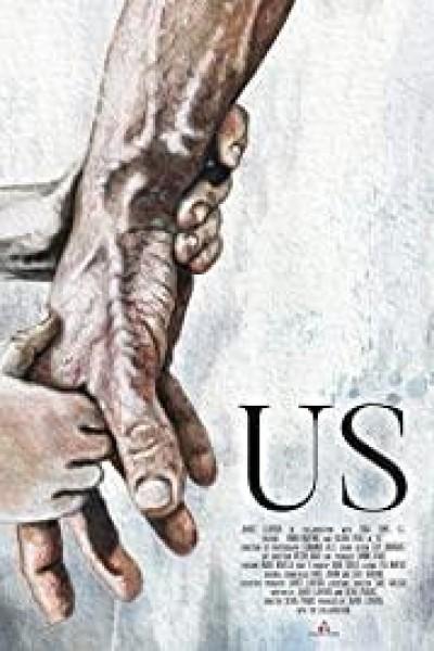 Caratula, cartel, poster o portada de Nosotros