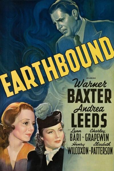 Caratula, cartel, poster o portada de Earthbound