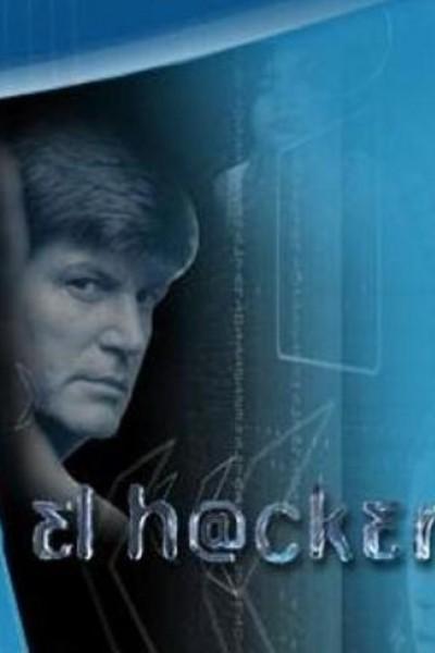 Caratula, cartel, poster o portada de El hacker