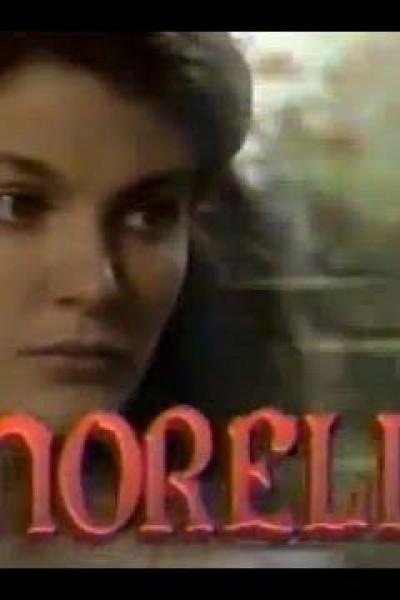 Caratula, cartel, poster o portada de Morelia