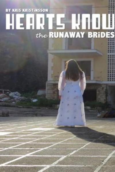 Caratula, cartel, poster o portada de Hearts Know * the Runaway Brides