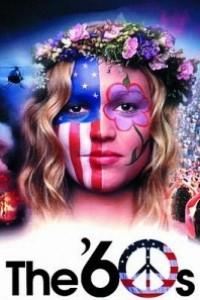 Caratula, cartel, poster o portada de The \'60s