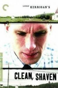Caratula, cartel, poster o portada de Clean, Shaven