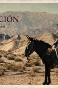 Caratula, cartel, poster o portada de Revolución: El cruce de los Andes