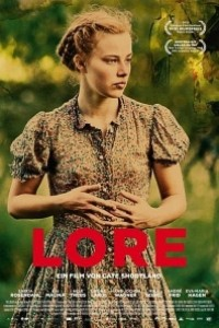 Caratula, cartel, poster o portada de Lore