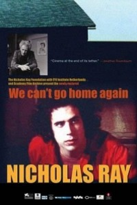 Caratula, cartel, poster o portada de Nunca volveremos a casa