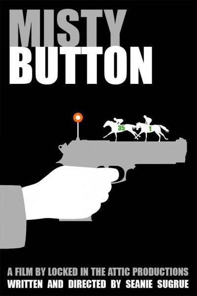 Caratula, cartel, poster o portada de Misty Button