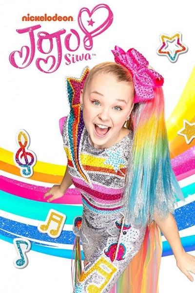 Caratula, cartel, poster o portada de JoJo\'s Dream Birthday