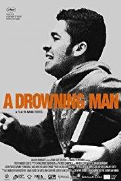 Caratula, cartel, poster o portada de A Drowning Man
