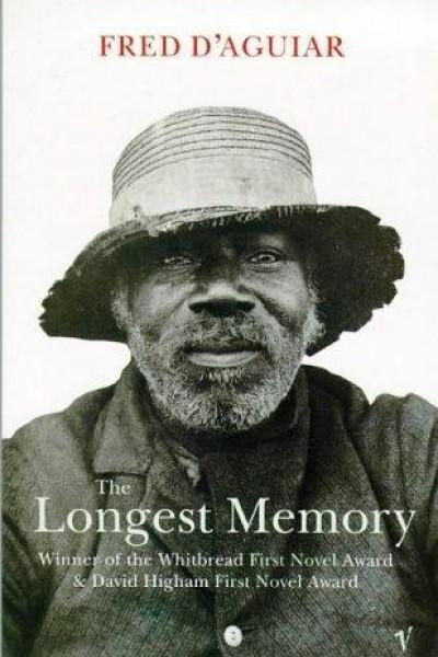 Caratula, cartel, poster o portada de The Longest Memory