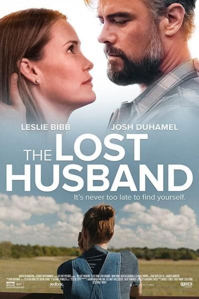 Caratula, cartel, poster o portada de The Lost Husband