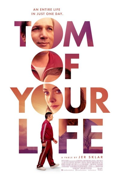 Caratula, cartel, poster o portada de Tom of Your Life