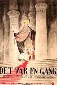 Caratula, cartel, poster o portada de Érase una vez