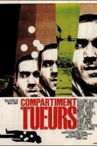 Caratula, cartel, poster o portada de Los raíles del crimen