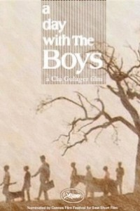 Caratula, cartel, poster o portada de A Day with the Boys