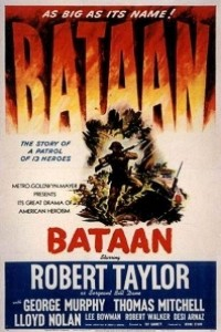 Caratula, cartel, poster o portada de Batán
