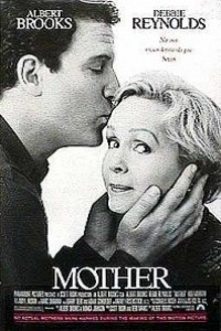Caratula, cartel, poster o portada de Las manías de mamá