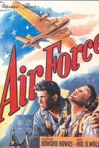 Caratula, cartel, poster o portada de El bombardero heroico