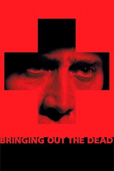 Caratula, cartel, poster o portada de Al límite
