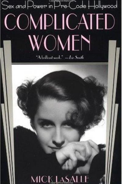 Caratula, cartel, poster o portada de Mujeres liberadas