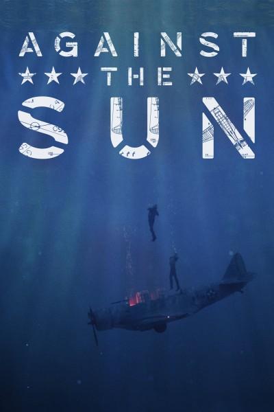 Caratula, cartel, poster o portada de Against the Sun