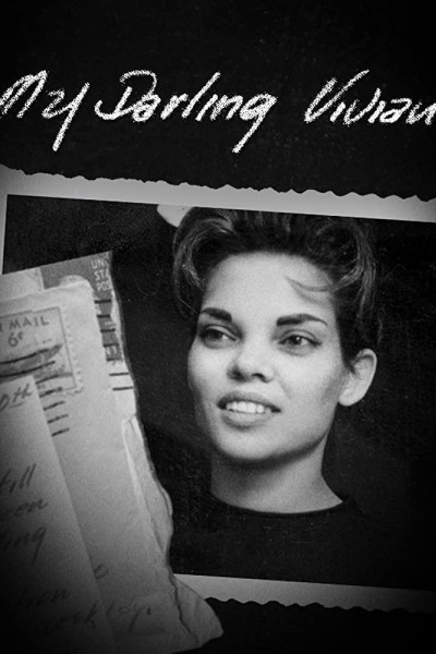 Caratula, cartel, poster o portada de My Darling Vivian