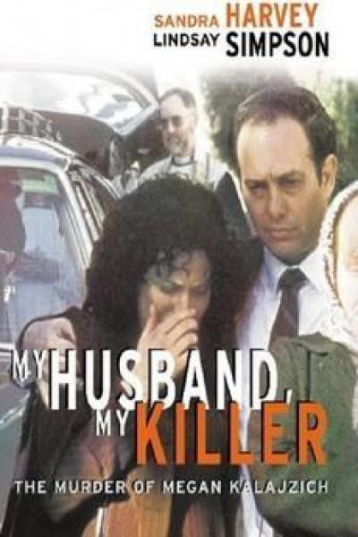Caratula, cartel, poster o portada de My Husband My Killer