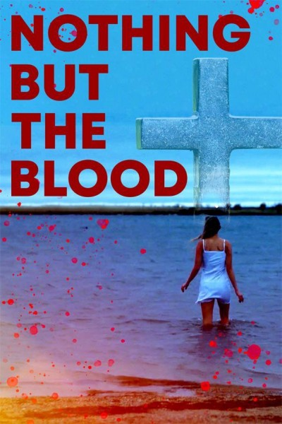 Caratula, cartel, poster o portada de Nothing But the Blood