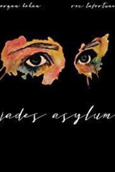 Caratula, cartel, poster o portada de Jade\'s Asylum