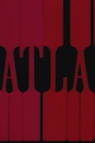 Caratula, cartel, poster o portada de Flatland