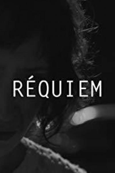 Caratula, cartel, poster o portada de Réquiem