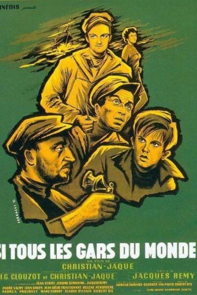 Caratula, cartel, poster o portada de T.K.X. no contesta