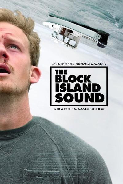 Caratula, cartel, poster o portada de The Block Island Sound