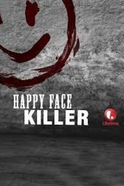 Caratula, cartel, poster o portada de Happy Face Killer