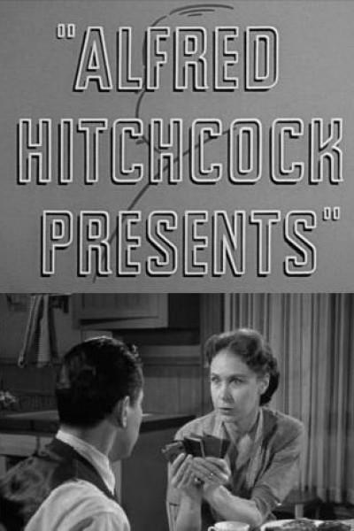 Caratula, cartel, poster o portada de Alfred Hitchcock presenta: Lo barato, barato es