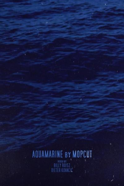 Caratula, cartel, poster o portada de Aquamarine