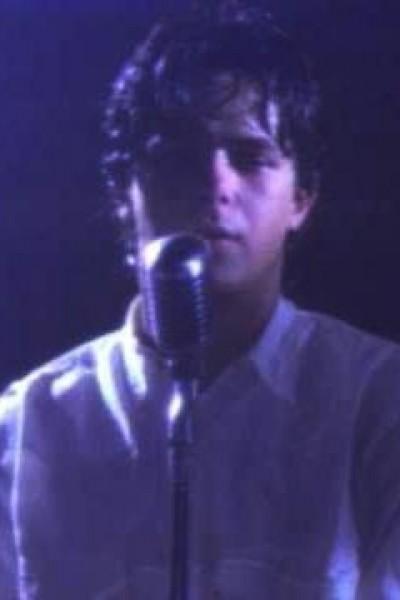 Caratula, cartel, poster o portada de Alejandro Sanz: Los dos cogidos de la mano (Vídeo musical)