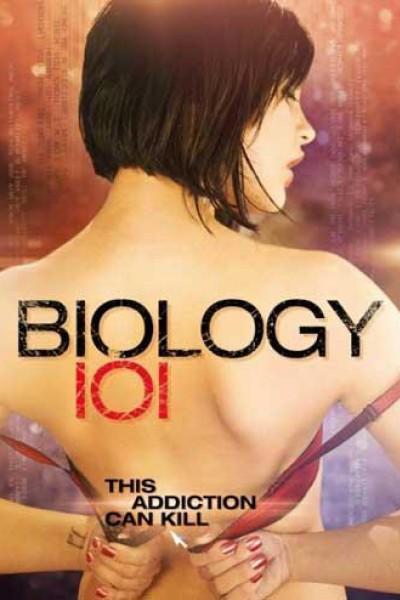Caratula, cartel, poster o portada de Biology 101