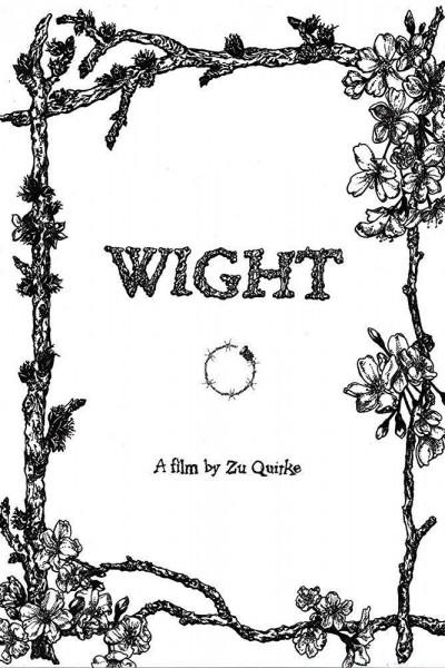Caratula, cartel, poster o portada de Wight