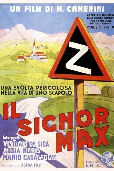 Caratula, cartel, poster o portada de Bajo aristocrático disfraz