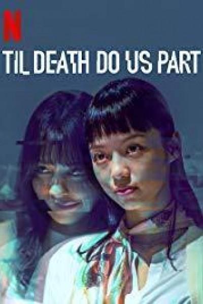 Caratula, cartel, poster o portada de Til Death Do Us Part