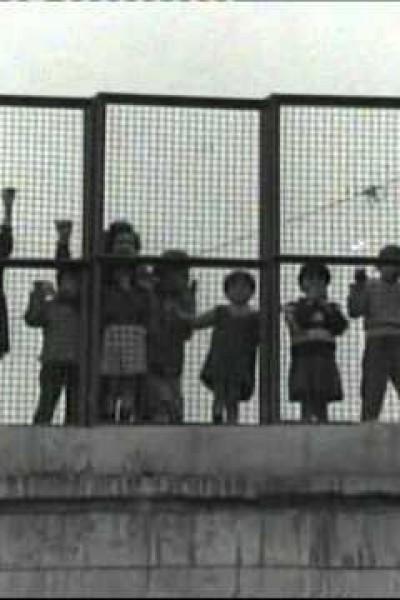 Caratula, cartel, poster o portada de Il popolo calabrese ha rialzato la testa