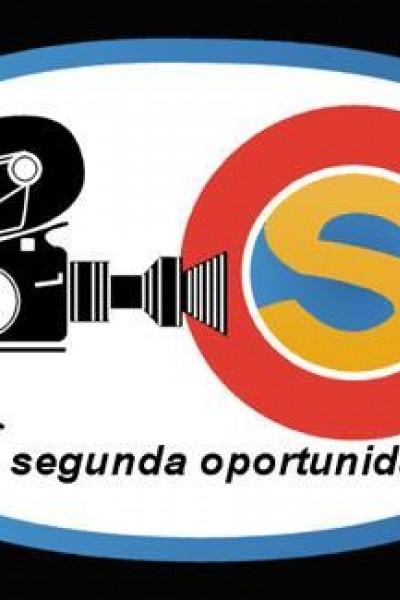 Caratula, cartel, poster o portada de La segunda oportunidad
