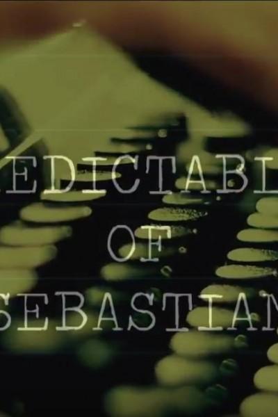 Caratula, cartel, poster o portada de The Predictable Life of Sebastian