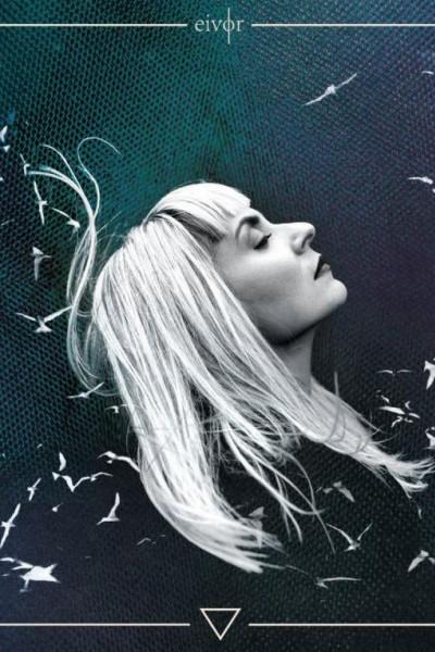 Caratula, cartel, poster o portada de Eivør: Surrender (Vídeo musical)