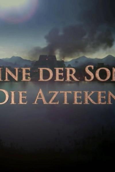 Caratula, cartel, poster o portada de Söhne der Sonne