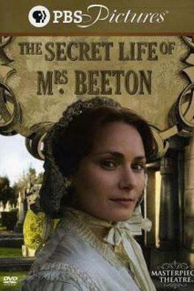Caratula, cartel, poster o portada de The Secret Life of Mrs. Beeton