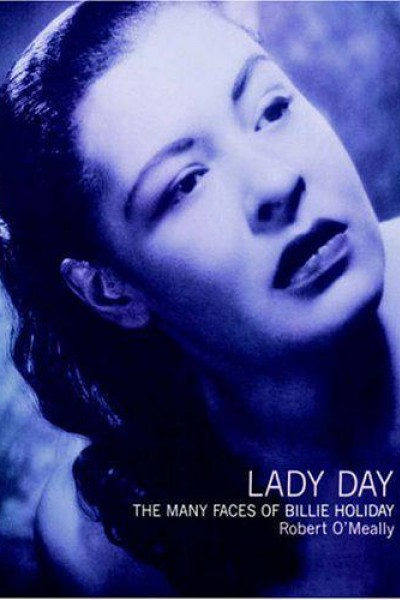 Caratula, cartel, poster o portada de Lady Day: The Many Faces of Billie Holiday