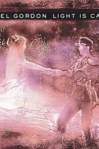 Caratula, cartel, poster o portada de Light Is Calling