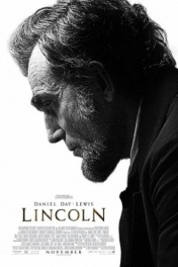 Caratula, cartel, poster o portada de Lincoln